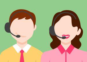 O que aprendemos com mais de 10.000 atendimentos ao cliente?