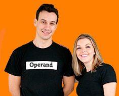 Tiago_e_Monica_equipe_Operand