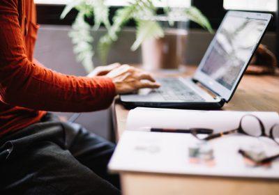 vantagens de um software de gestão