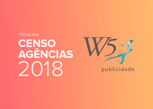 case censo agencias 2018