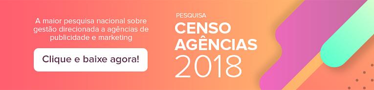 baixe o panorama mercado publicitário censo agências