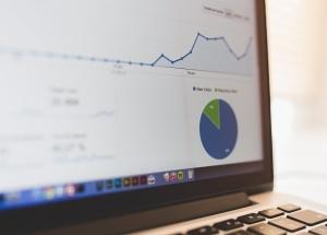 As vantagens competitivas de um software de gestão