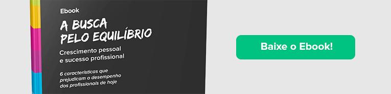banner_cta_equilibrio_ebook_a_busca_pelo_equilibrio
