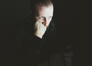 fatores que prejudicam os profissionais