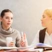 dicas para uma comunicação assertiva