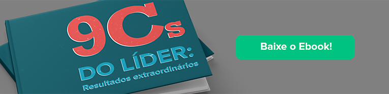 e-book-perfil-do-líder-inspirador