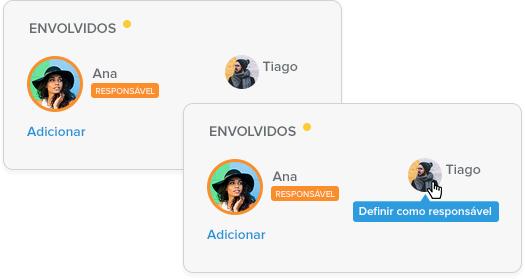 tela-sistema-operand-líder-multiplo-para-responsabilidade-única