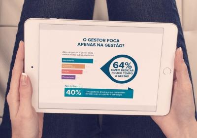 infografico-cenario-mercado-de-publicidade