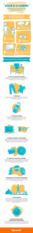 infográfico-dicas-trabalho-remoto