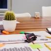 medir produtividade na agencia