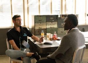 melhorar a comunicação entre agência e cliente