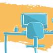 infográfico_do_trabalho_homeoffice_trabalho_remoto