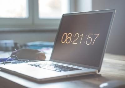 vantagens de usar o timesheet