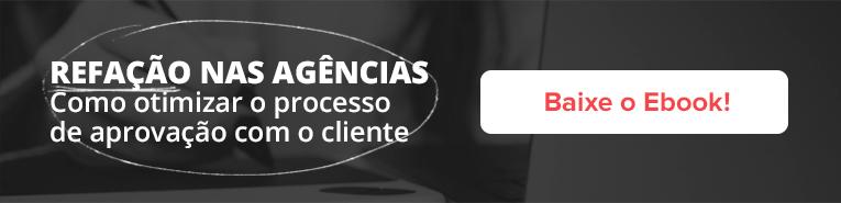 ebook_retrabalho