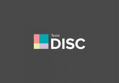 teste-disc-perfil-profissional-e-comportamental