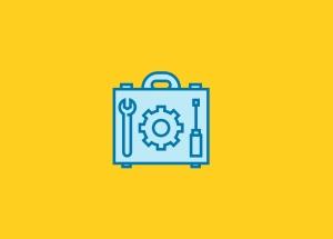 ferramentas para agências de publicidade