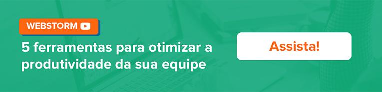 5-ferramentas-produtividade-banner