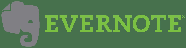 ferramenta-para-agências-de-publicidade-evernote
