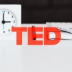 Ted-talks-sobre-gestao-de-tempo