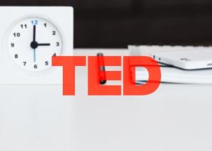 Ted-talks-sobre-gestao-de-tempo