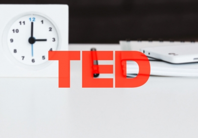 Ted-talks-sobre-gestao-do-tempo