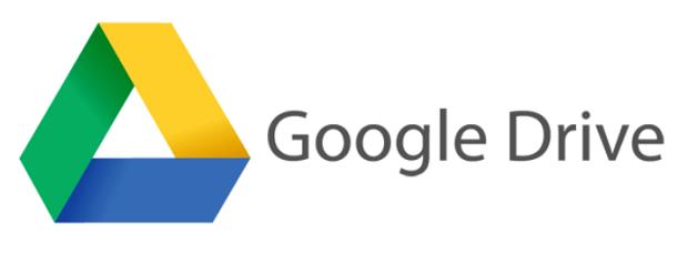ferramenta-para-agências-de-publicidade-google-drive