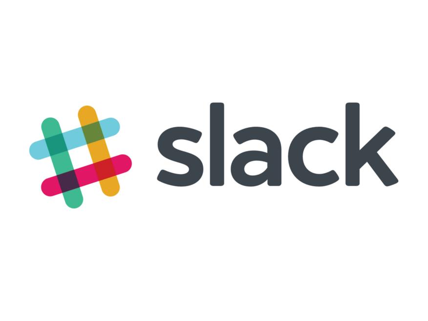 ferramenta-para-agências-de-publicidade-slack