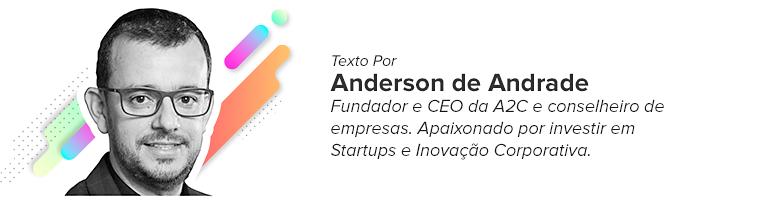 apresentação-de-Anderson-Andrade-CEO-da-A2C