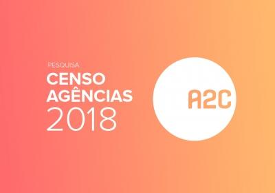 a2c-censo-agencias