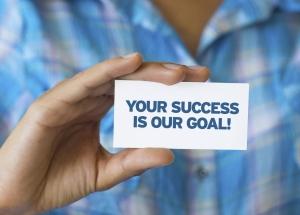 Como estruturar equipe e estratégia de Customer Success em agências