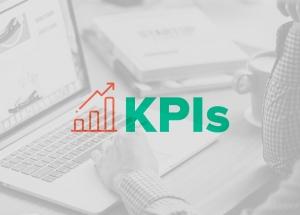 Conheça-os-principais-kpis-para-a-sua-agncia-acompanhar