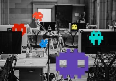 e-book-inimigos-produtividade-nas-agências-digitais