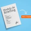 modelo-de-briefing