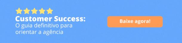 e-book-customer-success-para-agencias