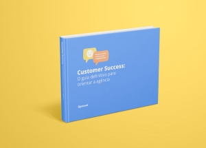e-book-customer-success-agencias