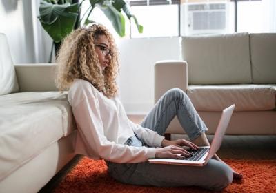 vantagens e desvantagens do home-office