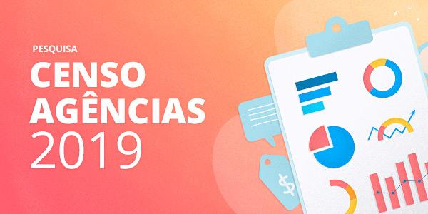 banner_censo_agencias_2019