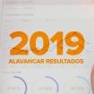 alavancar resultados da agência em 2019