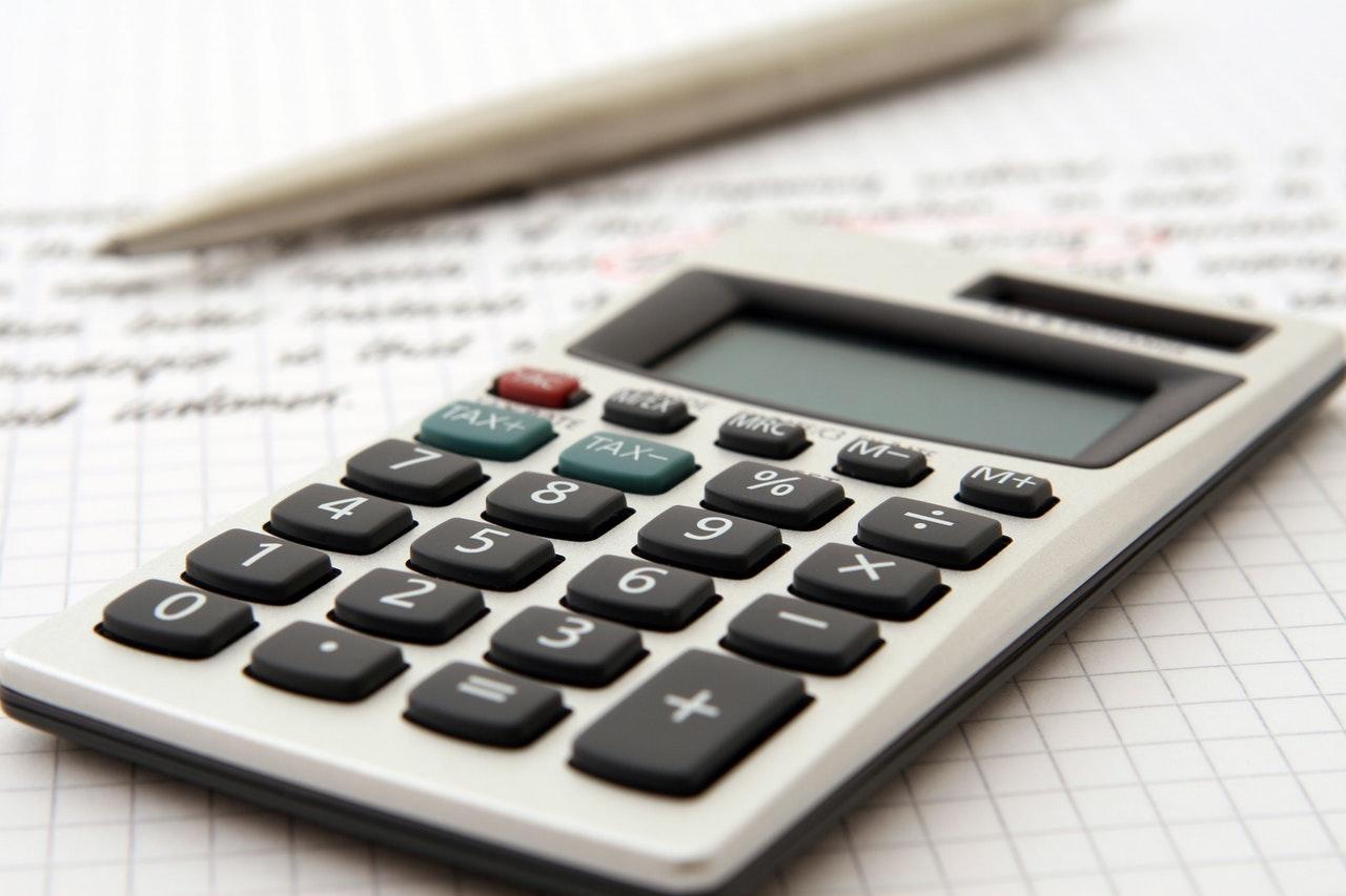 controle-financeiro-da-agencia