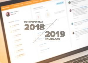 retrospectiva-e-novidadades-operand-2019