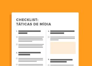 Checklist_Taticas_Midia_como_selecionar_veículos_publicitarios