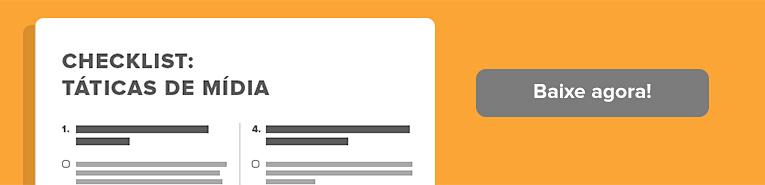 banner-checklist-taticas-de-midia-como-selecionar-veiculos-publicitarios
