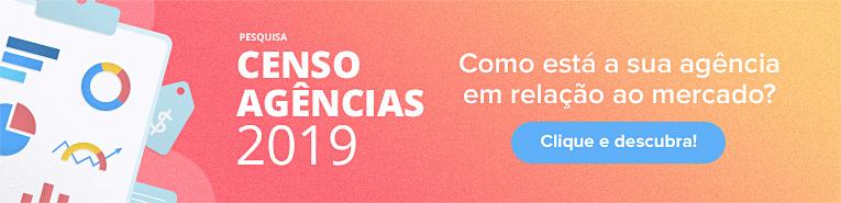 banner_censo_agencias_2019_resultados