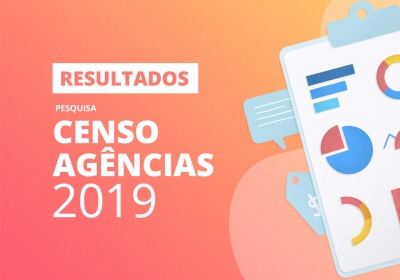 censo-agencias-2019