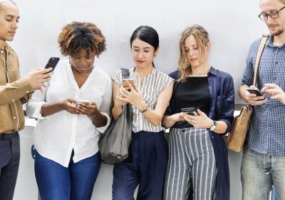 experiencia-do-cliente-nas-redes-sociais