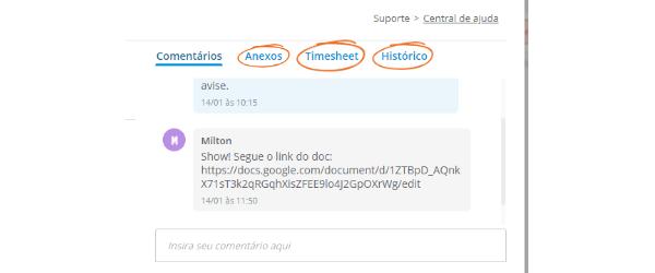 anexos_timesheet_historico_operand