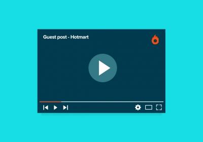 como-criar-campanhas-de-video-efetivas
