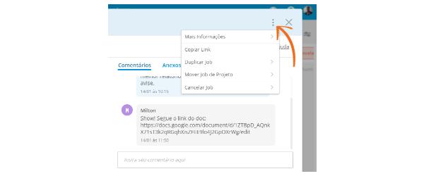menu_contexto_duplicar_cancelar_copiar_mover_operand