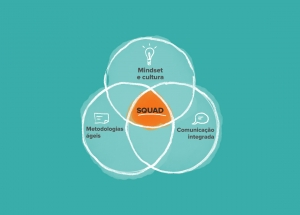 squads_marketing