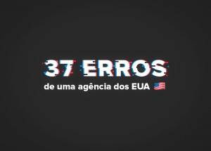 37_erros_agencia_eua